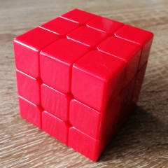 Dayan 3 LingYun Magic Cube( V1)