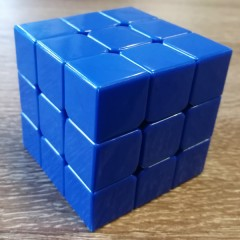 Dayan II-GuHong Magic Cube( V2)